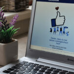 Did You Know You Can Blog On Facebook