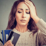 Ways To Manage Your Debt No Matter How Much You Owe