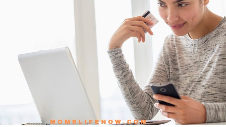 Going About Credit Card Debt Reduction