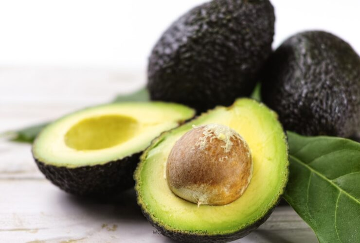 Little Known Ways to Preparing Avocado Meals