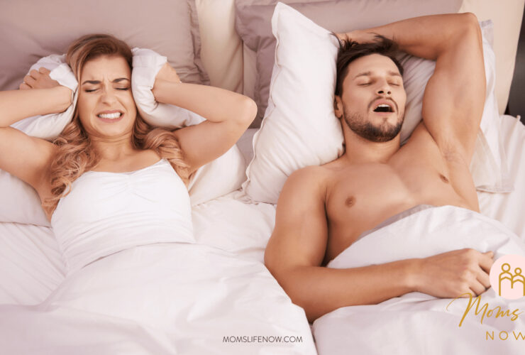 Do-These-Tongue-Exercises-To-Prevent-Snoring