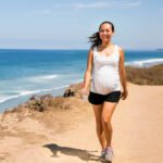 Keep Fit and Healthy Even During Pregnancy
