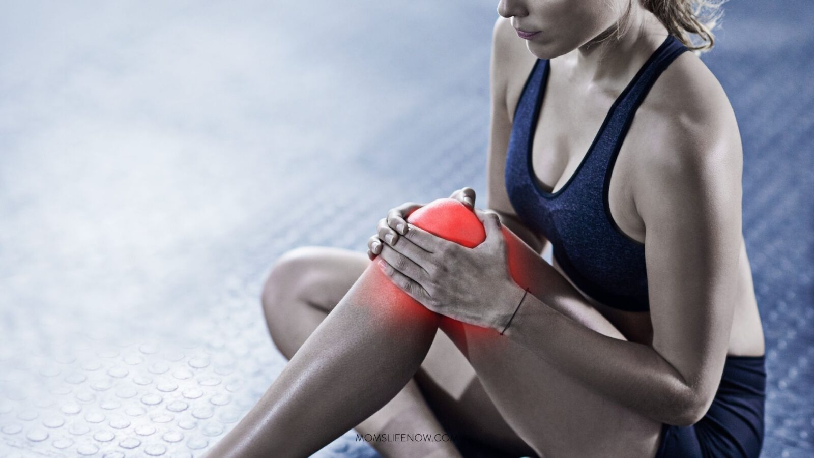 Reduce Pain and Build Motivation for Your Fitness Goal
