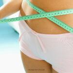 Free Exercises to Flatten Stomach