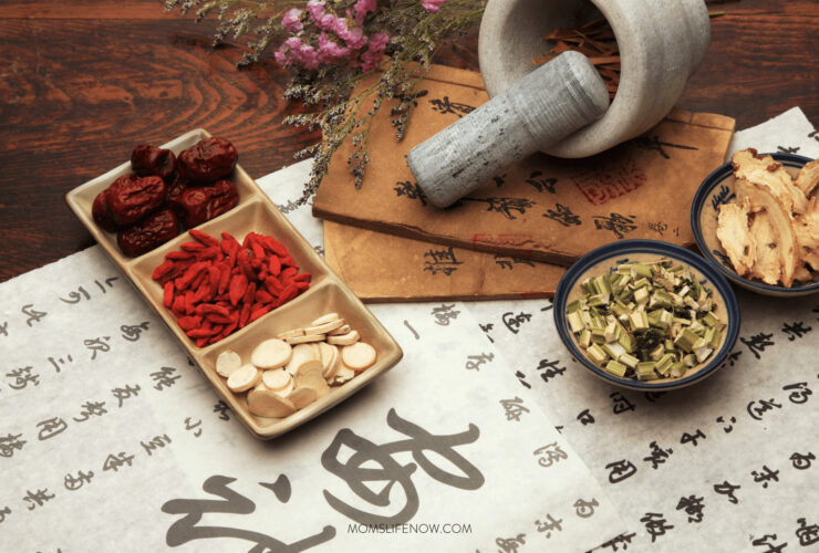 A Comprehensive Guide to Chinese Medicines
