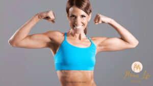 Fitness program and Body Building
