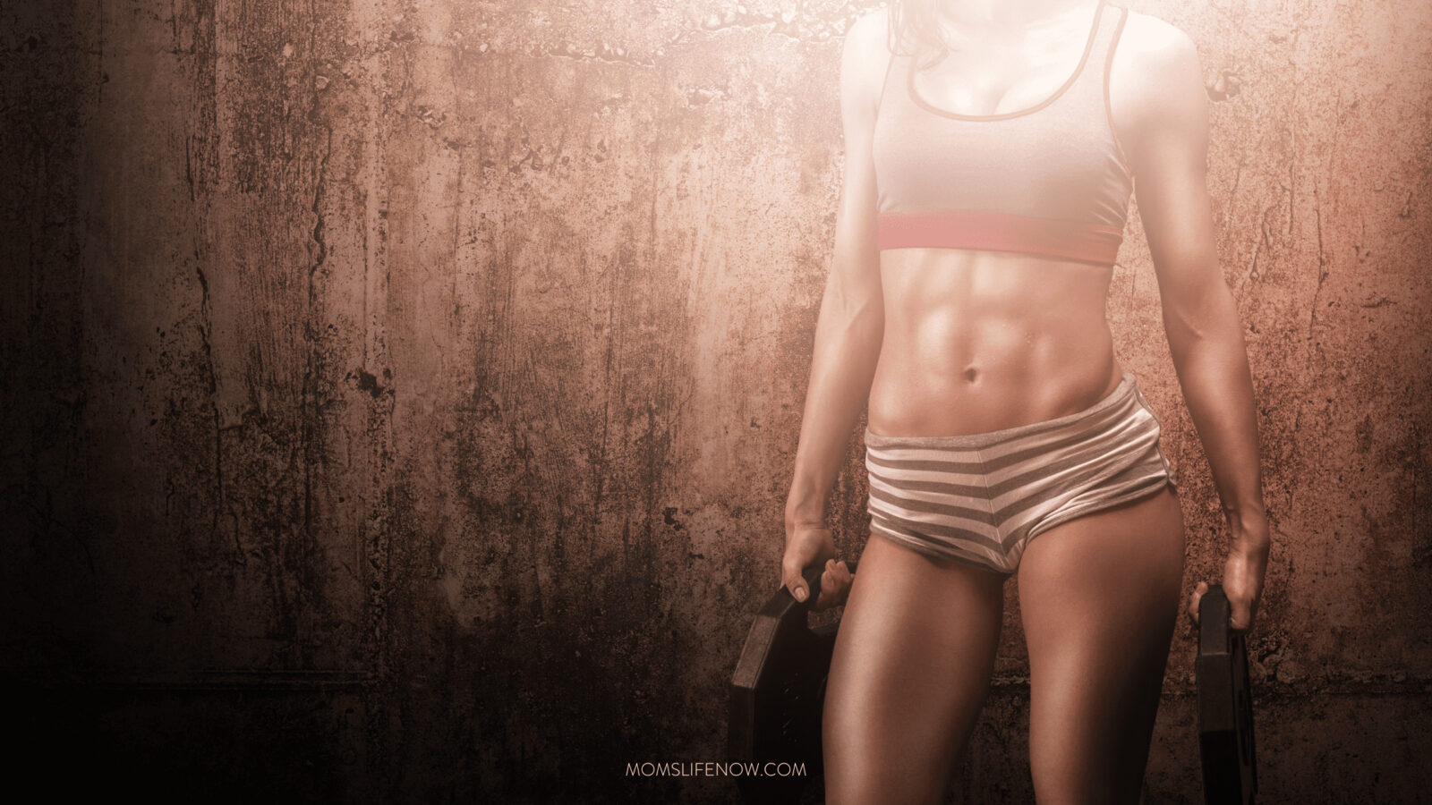 Effective Body Core Conditioning Tactics For You