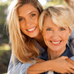 Enjoy the Benefits of Aging and Learn to Love It