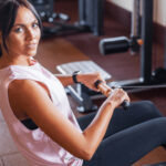 Exercise More for a Healthier Body