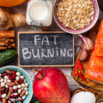 Learn More About Losing Fat