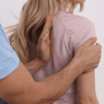 Treatment And Coping With Scoliosis