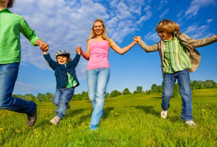 positive-parenting-tips
