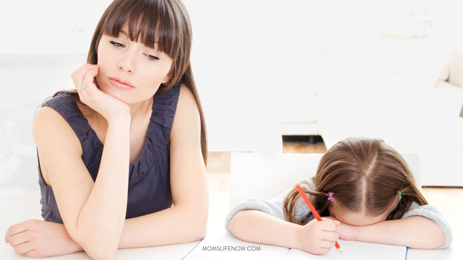 Crucial Parenting Tips To Avoid the Pains of Regret