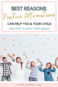positive-affirmations-for-kids2